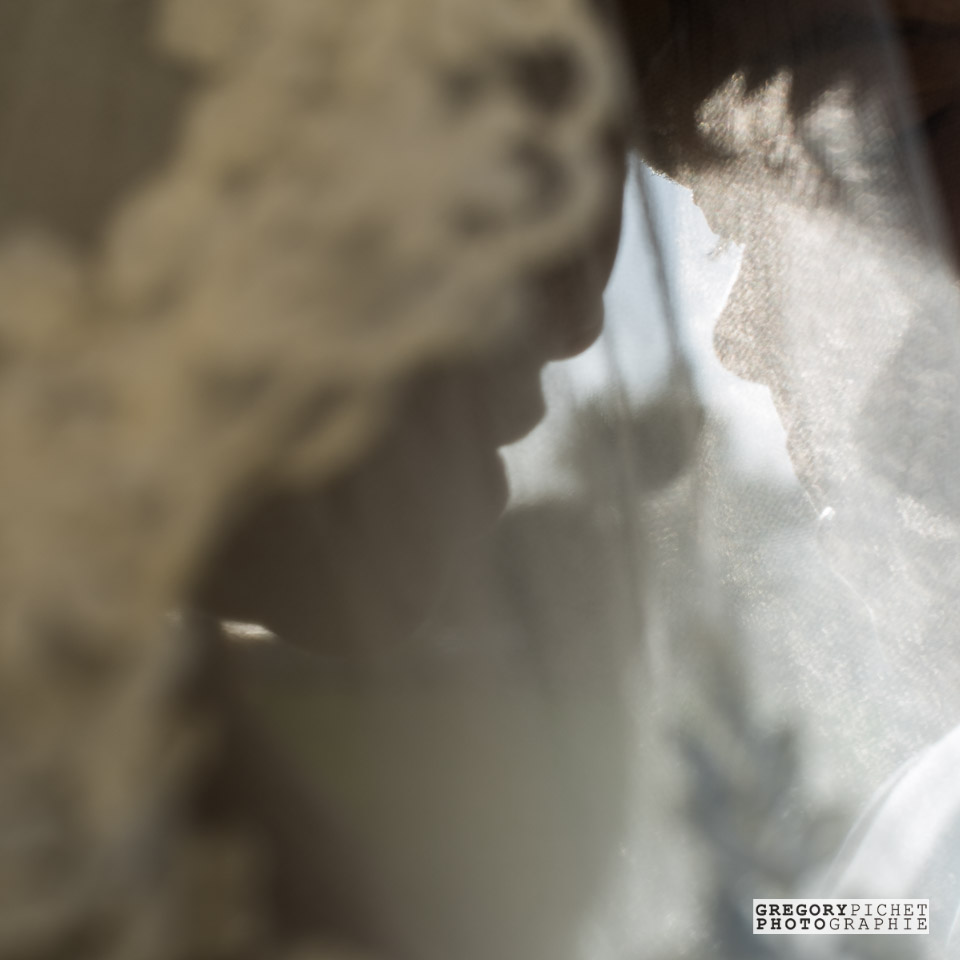 mariage-sainte-genevieve-chateau-10