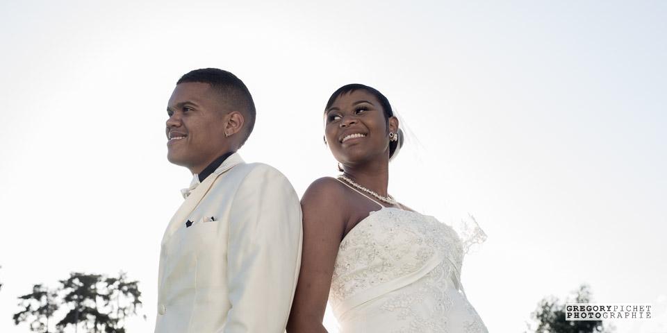 mariage-sainte-genevieve-chateau-12
