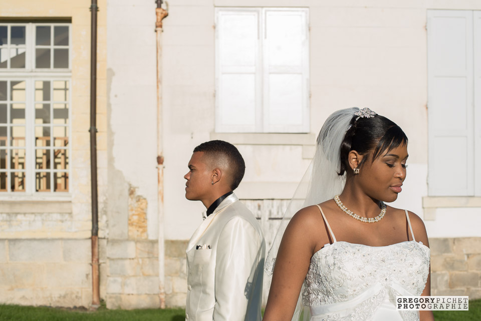 mariage-sainte-genevieve-chateau-14