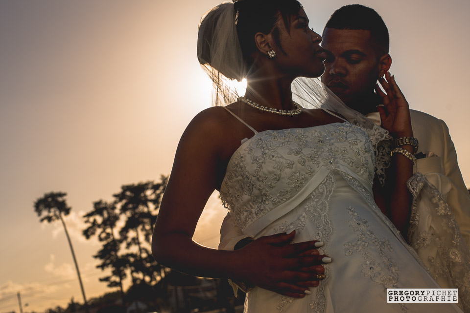 mariage-sainte-genevieve-chateau-15