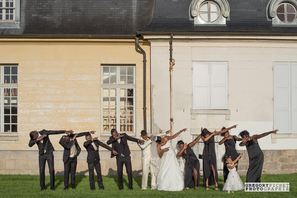 mariage-sainte-genevieve-chateau-16
