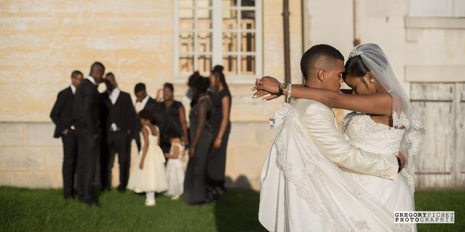 mariage-sainte-genevieve-chateau-17