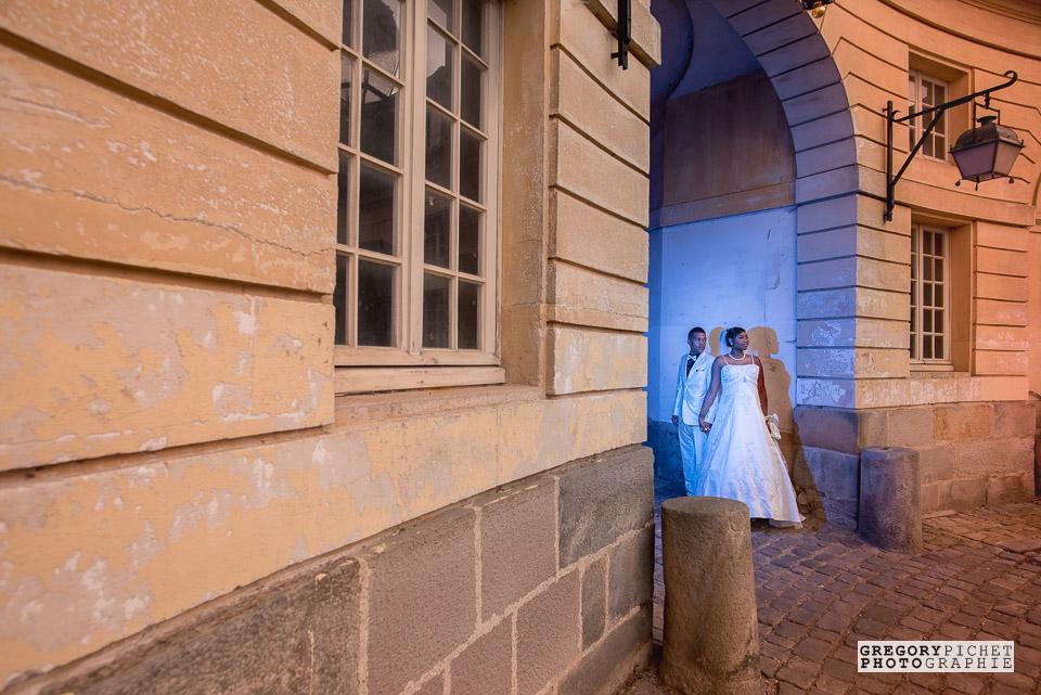 mariage-sainte-genevieve-chateau-2