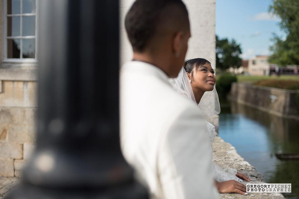 mariage-sainte-genevieve-chateau-3