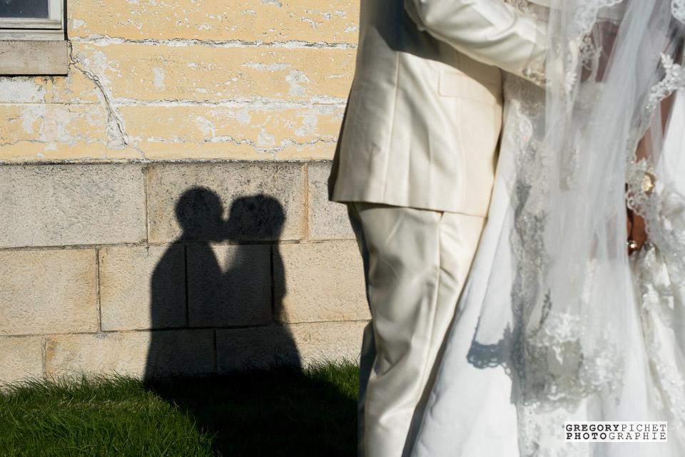 mariage-sainte-genevieve-chateau-8