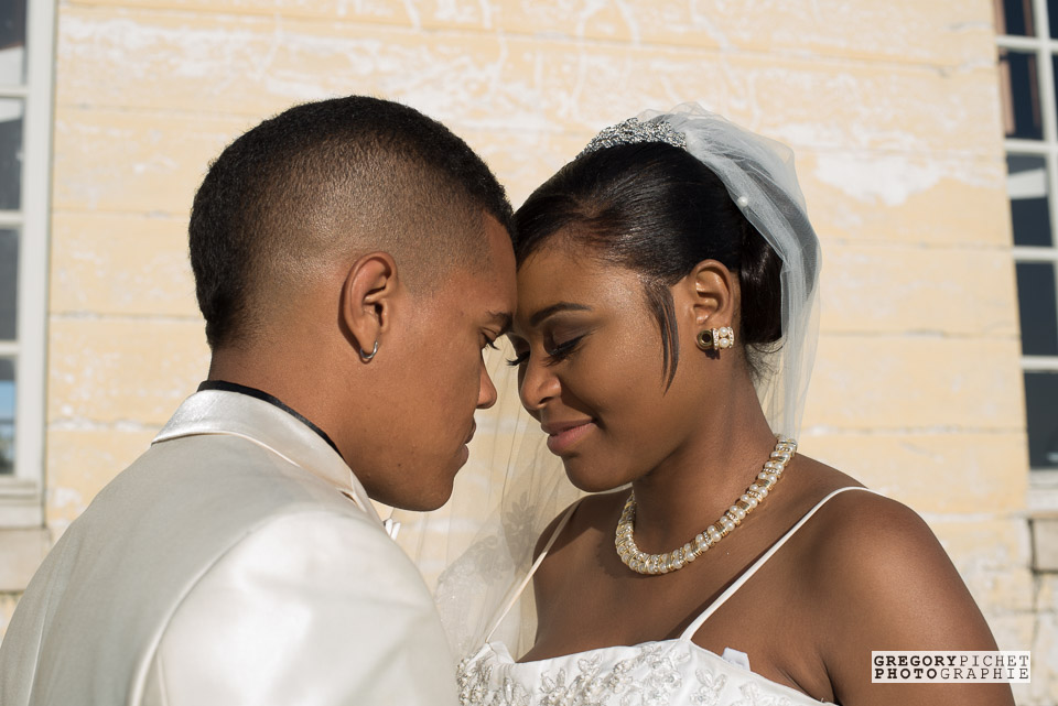 mariage-sainte-genevieve-chateau-9