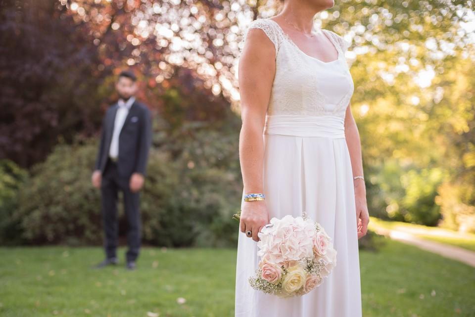 couple-mariage-parc