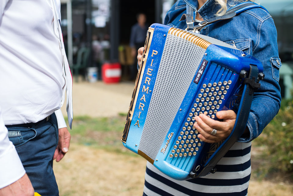 festival-accordeon-bais-2016-1