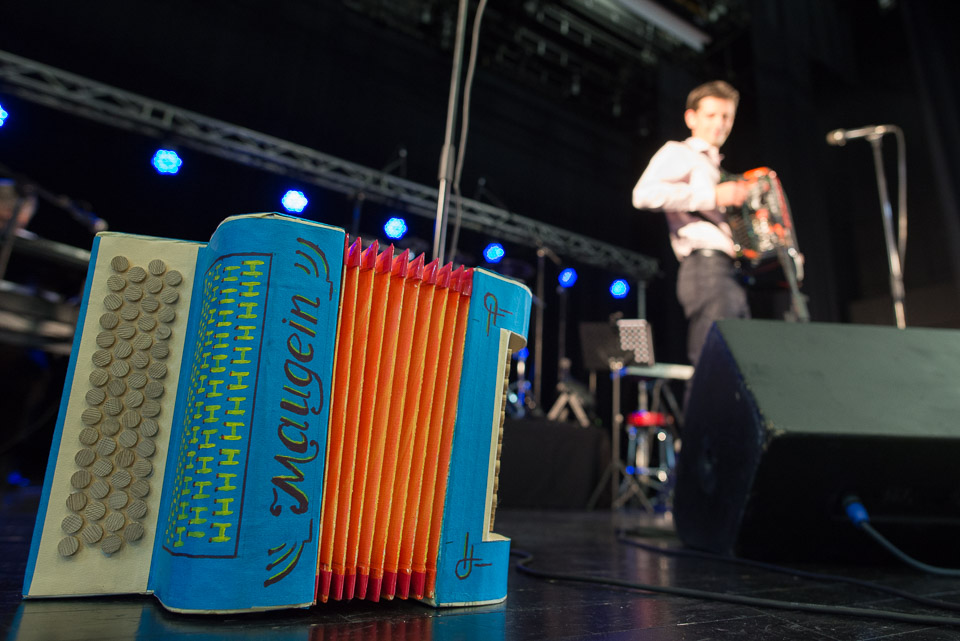 festival-accordeon-bais-2016-17