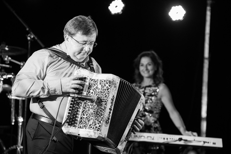 festival-accordeon-bais-2016-24-eric-bouvelle