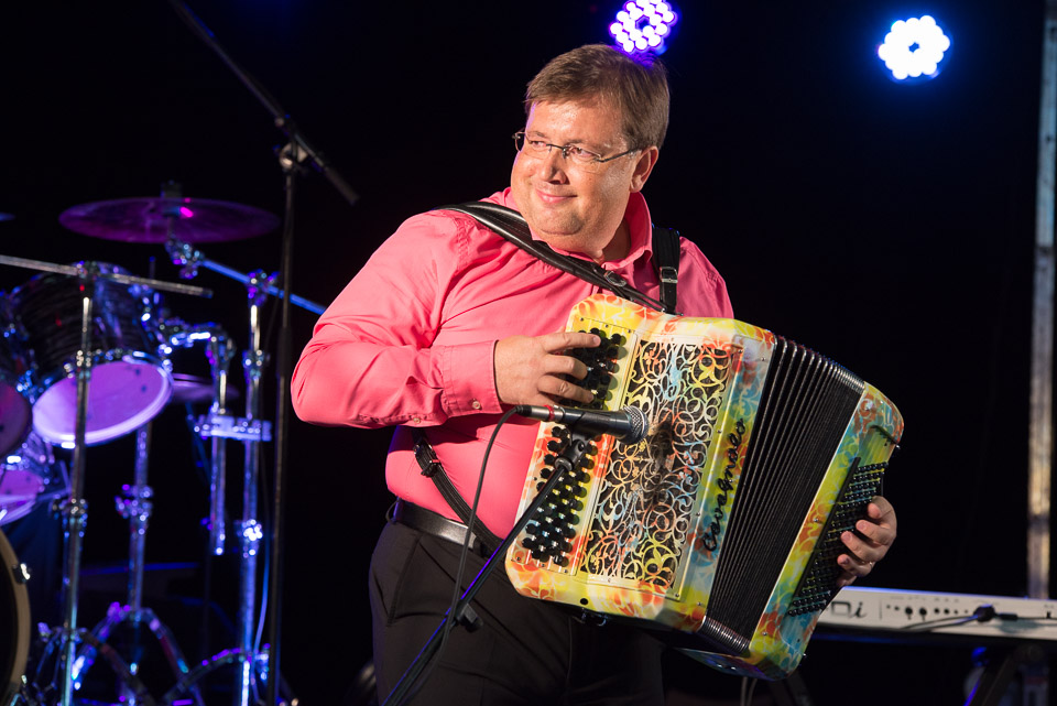 festival-accordeon-bais-2016-25-eric-bouvelle