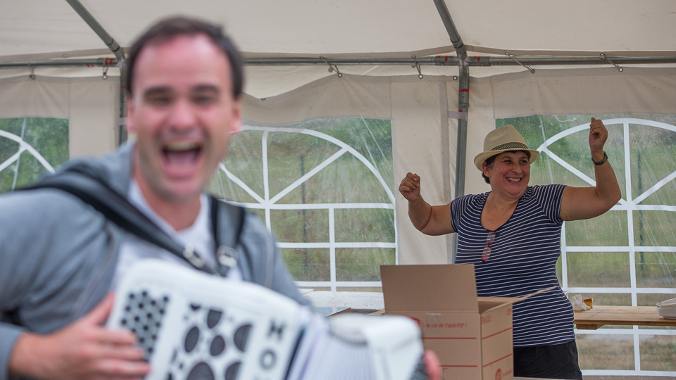 festival-accordeon-bais-2016-6-jerome-robert