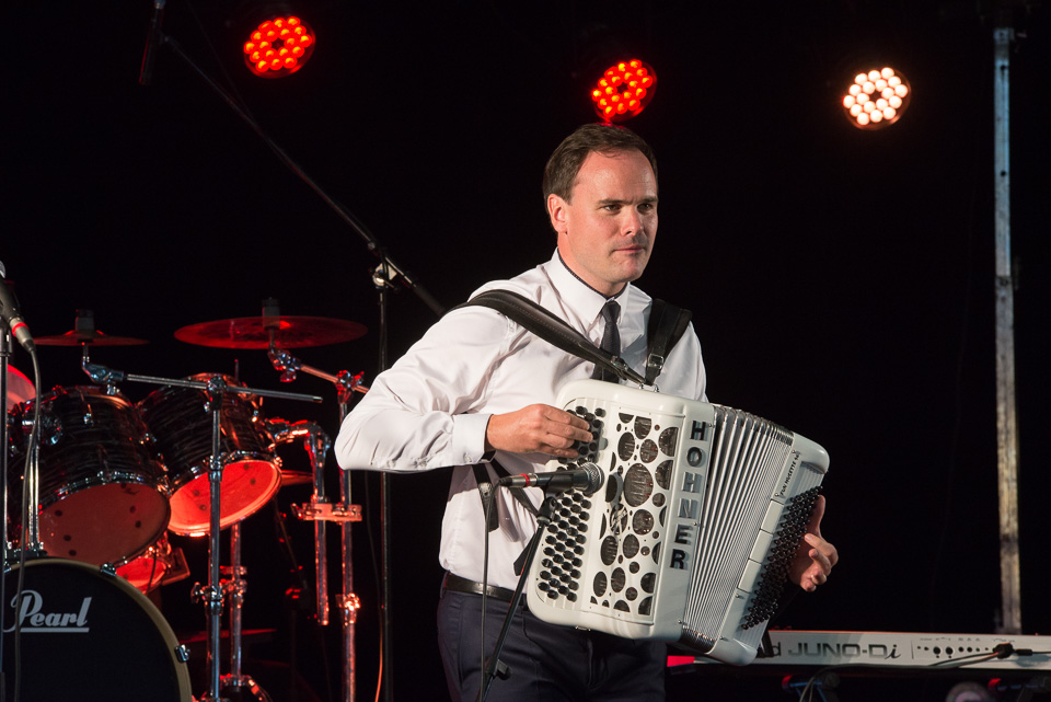 festival-accordeon-bais-2016-9-jerome-robert