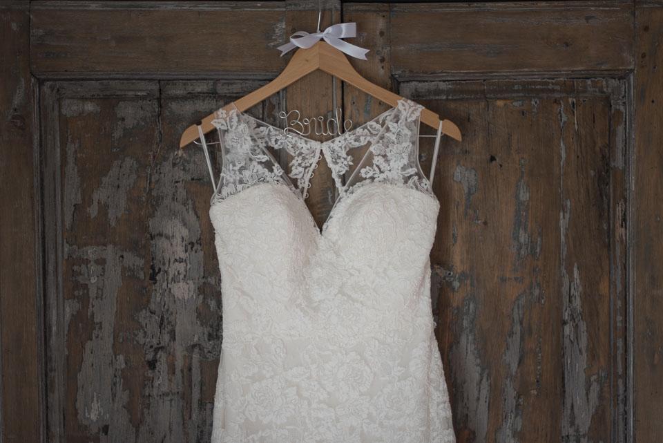 mariage-bry-sur-marne-2-robe