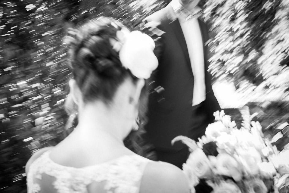 mariage-val-de-marne-25