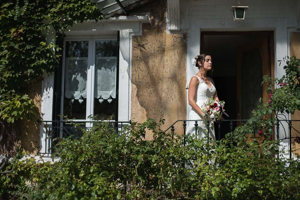 mariage-val-de-marne-29