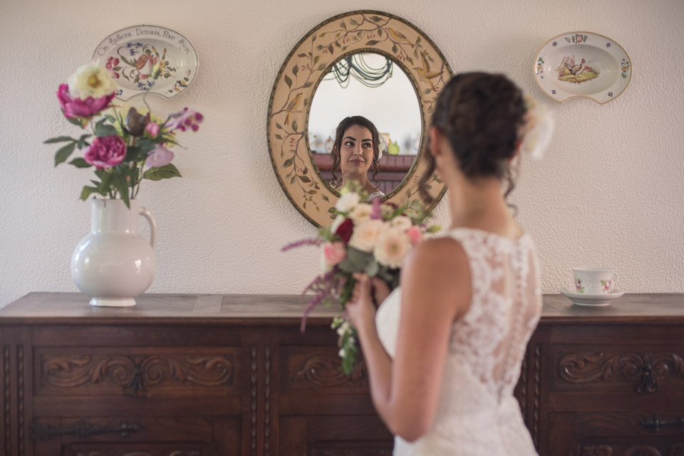 choisir son photographe de mariage photographe de mariage paris essonne. Black Bedroom Furniture Sets. Home Design Ideas