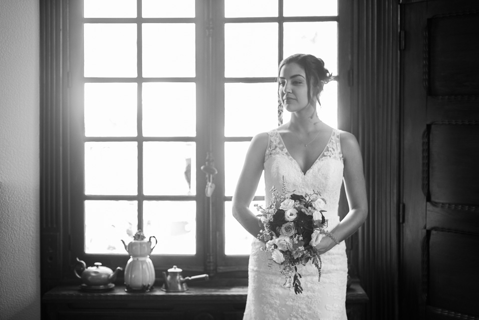 mariage-val-de-marne-33