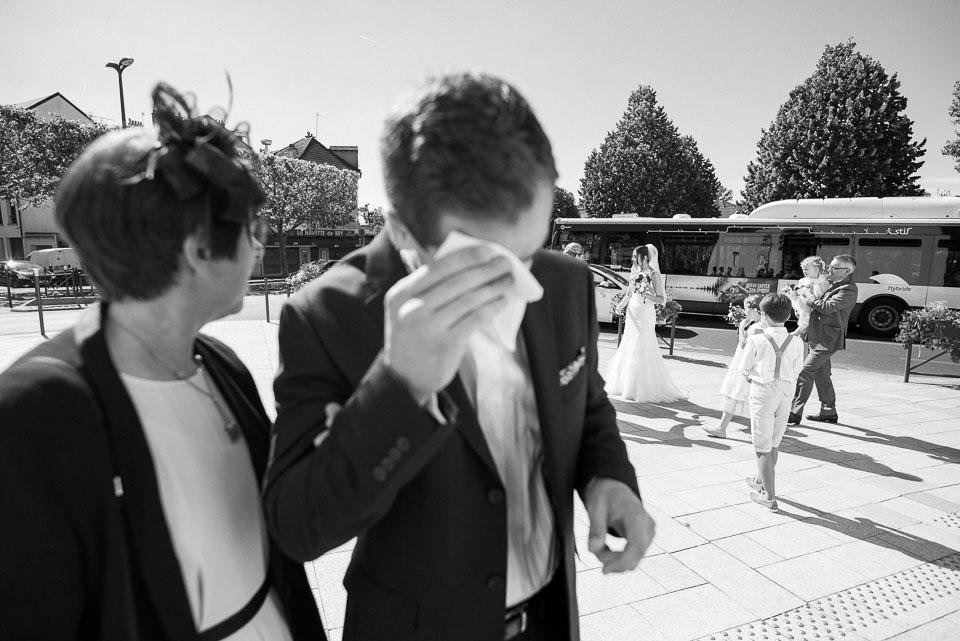 mariage-val-de-marne-35