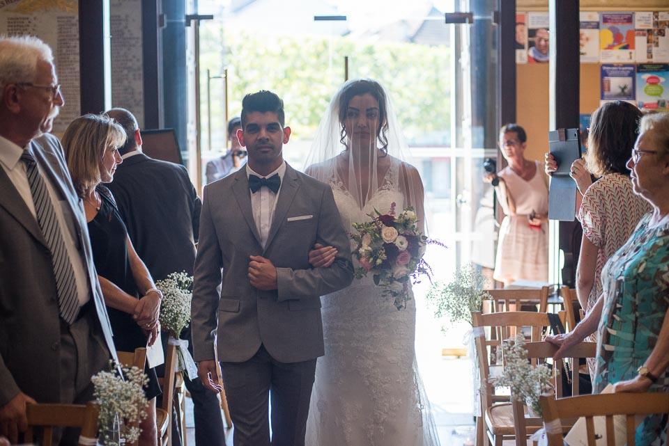 mariage-val-de-marne-37-eglise-bry