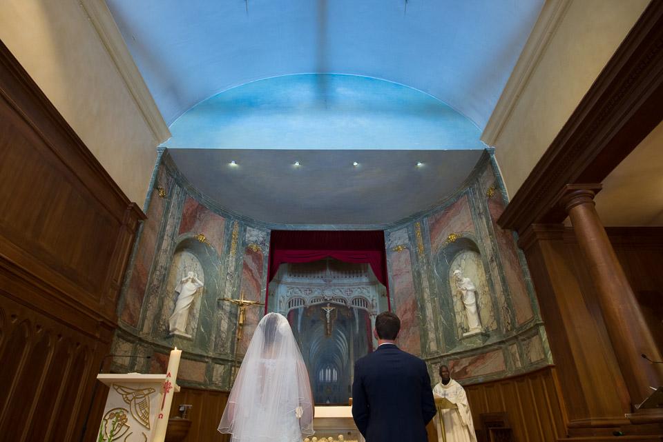 mariage-val-de-marne-38-eglise-bry