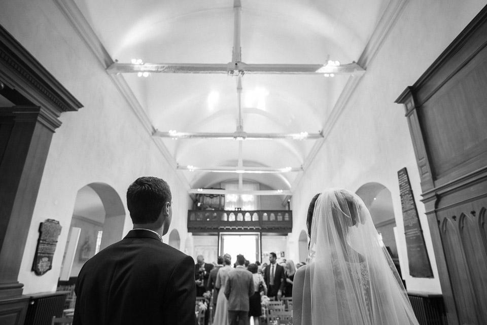mariage-val-de-marne-47