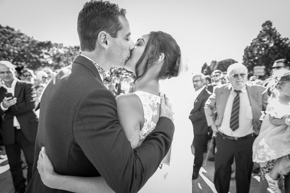 mariage-val-de-marne-48