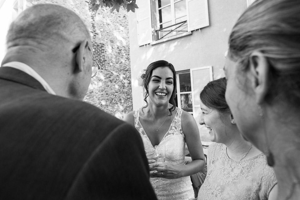 mariage-val-de-marne-51