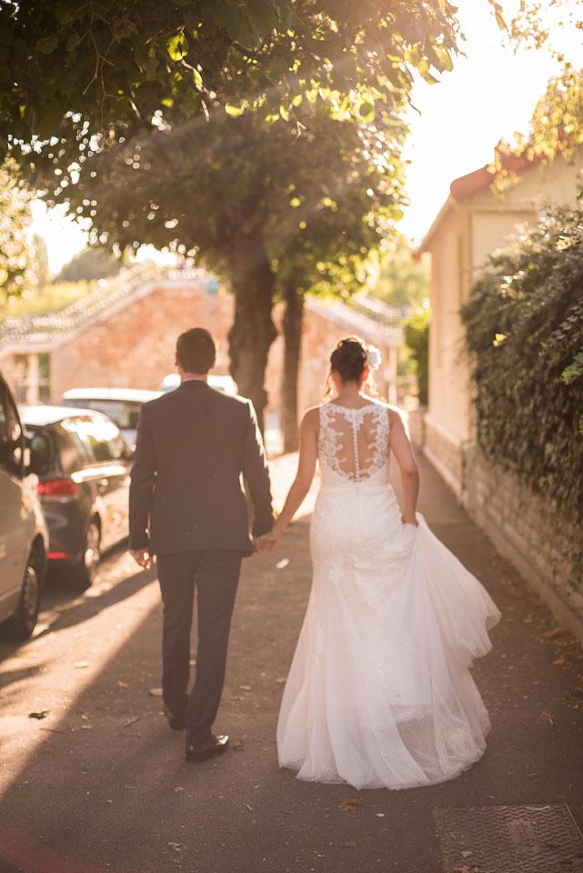 mariage-val-de-marne-59