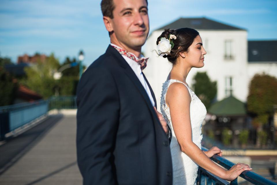 mariage-val-de-marne-63-passerelle-bry