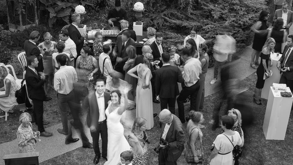 mariage-val-de-marne-67