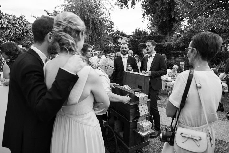 mariage-val-de-marne-70