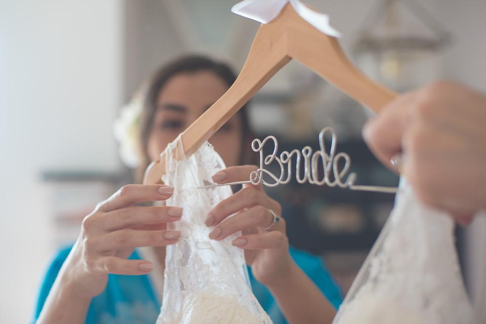 mariage-val-de-marne-9