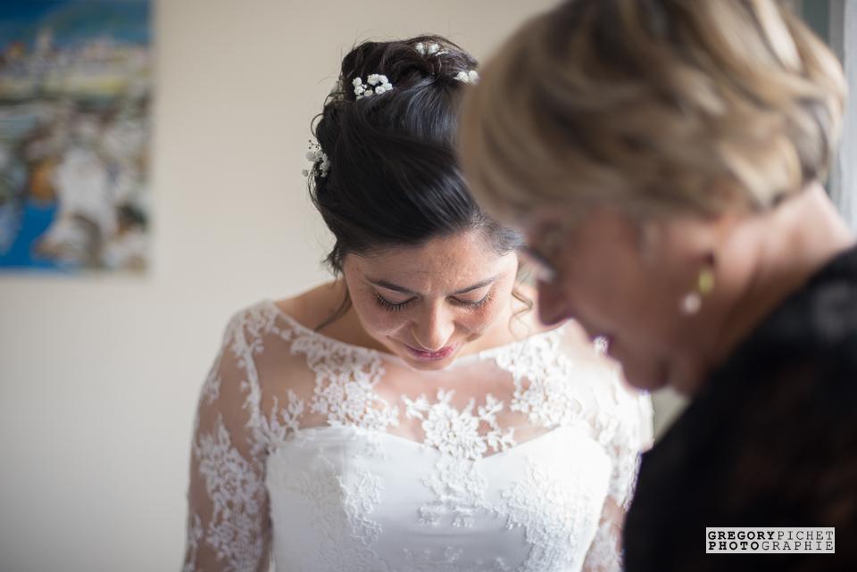 mariage-seine-et-marne-10