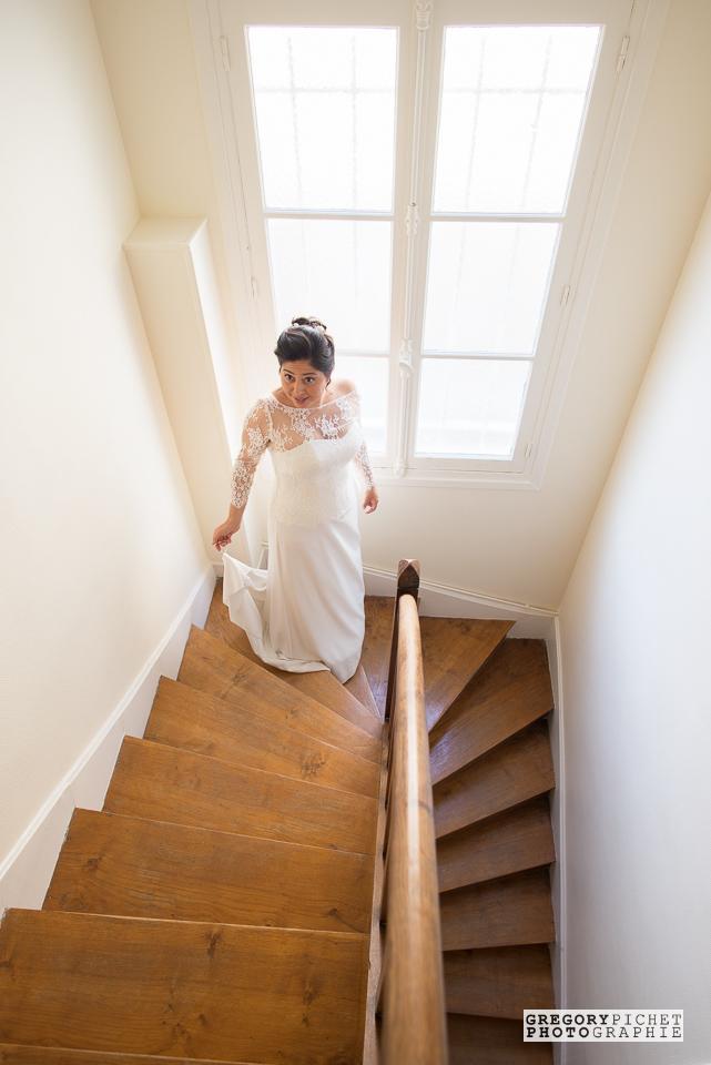 mariage-seine-et-marne-14
