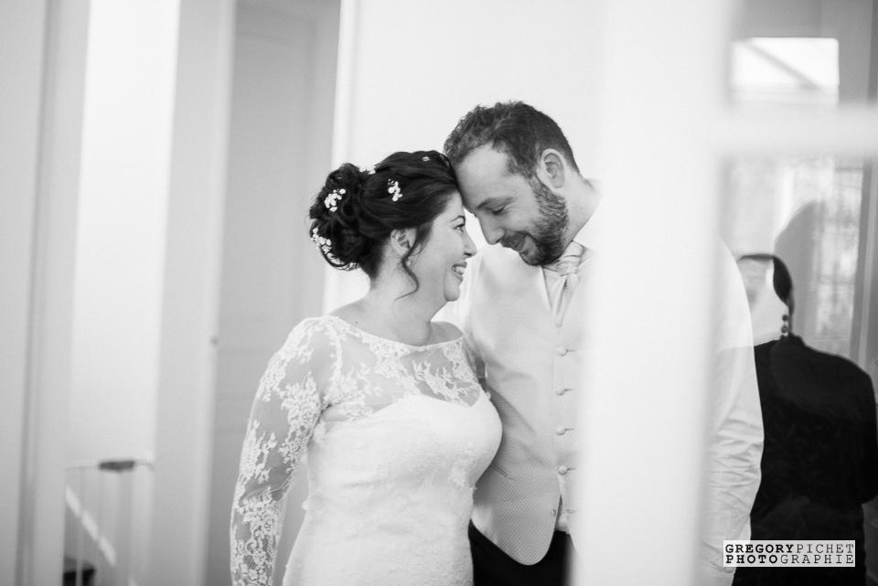 mariage-seine-et-marne-15