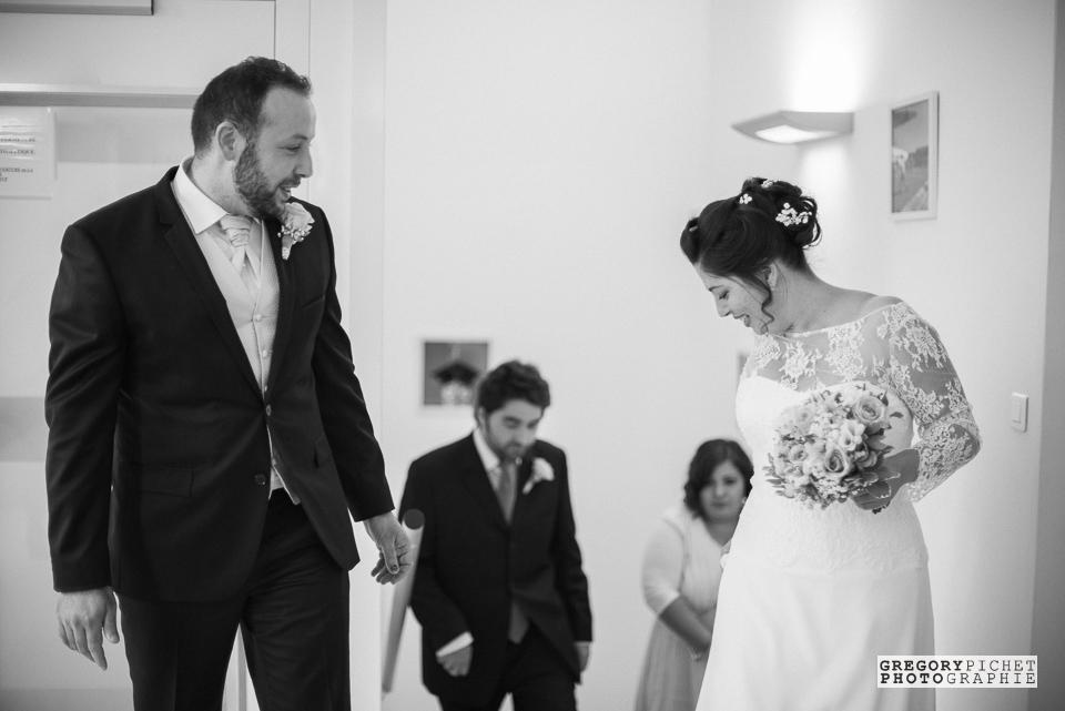 mariage-seine-et-marne-16