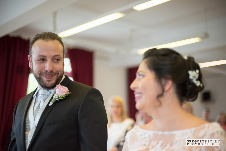mariage-seine-et-marne-18