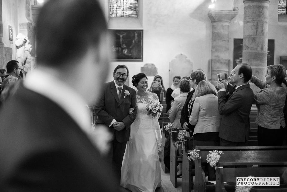 mariage-seine-et-marne-21
