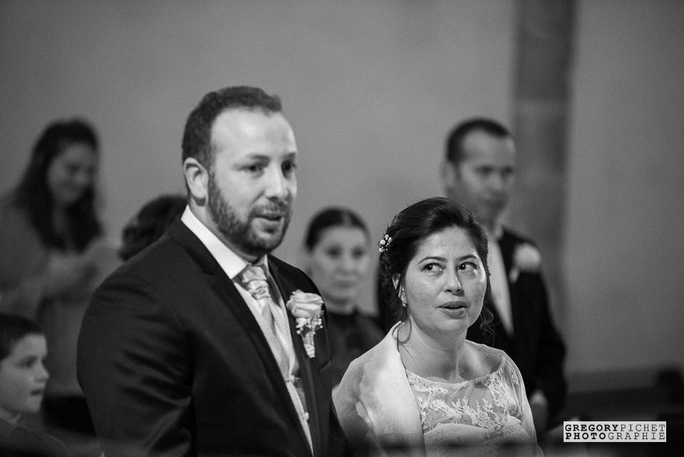 mariage-seine-et-marne-22