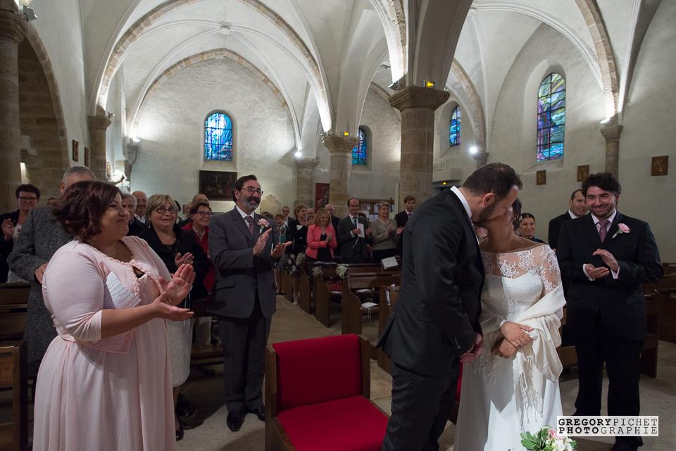 mariage-seine-et-marne-23