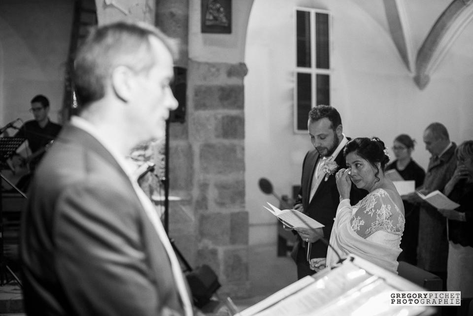 mariage-seine-et-marne-24