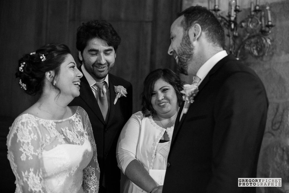 mariage-seine-et-marne-25