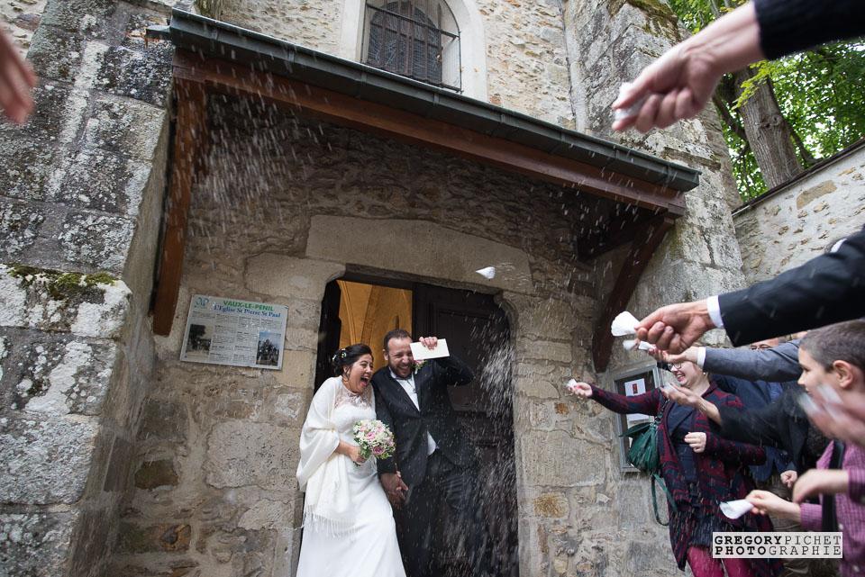 mariage-seine-et-marne-26