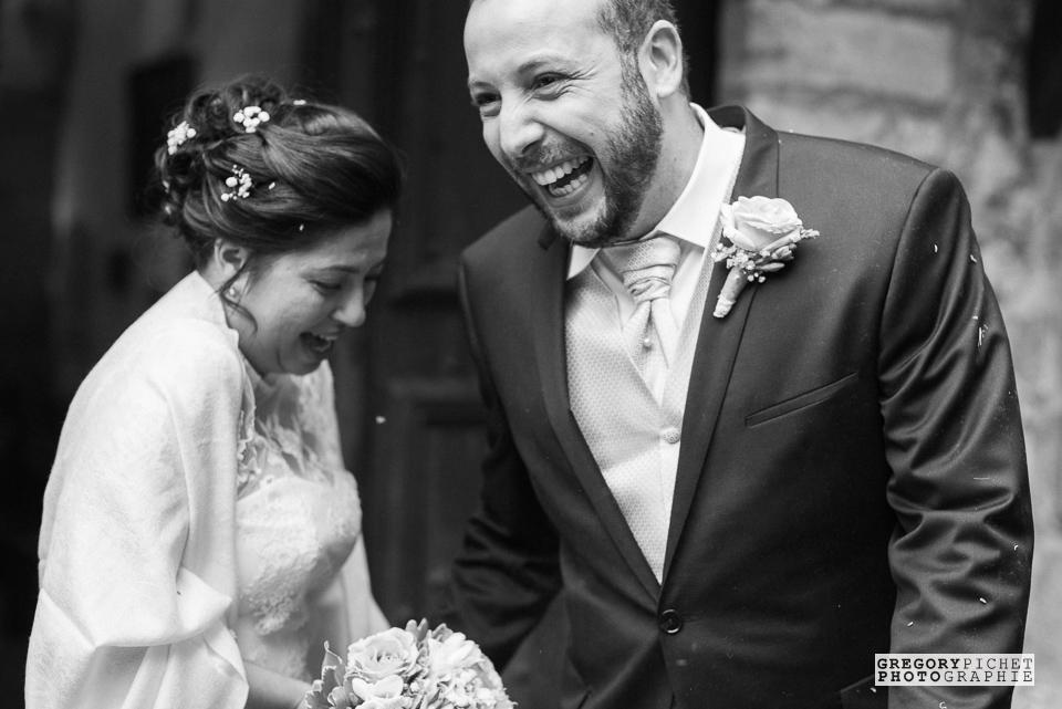 mariage-seine-et-marne-27