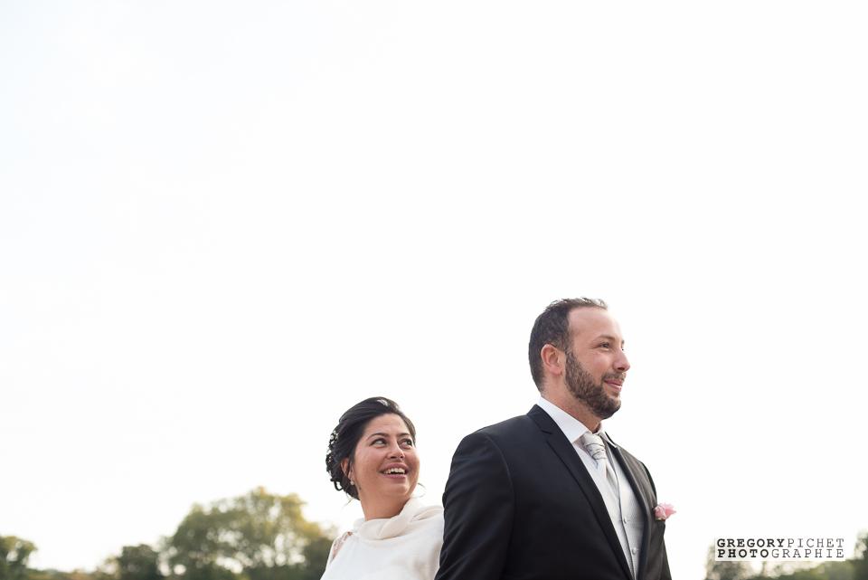 mariage-seine-et-marne-29