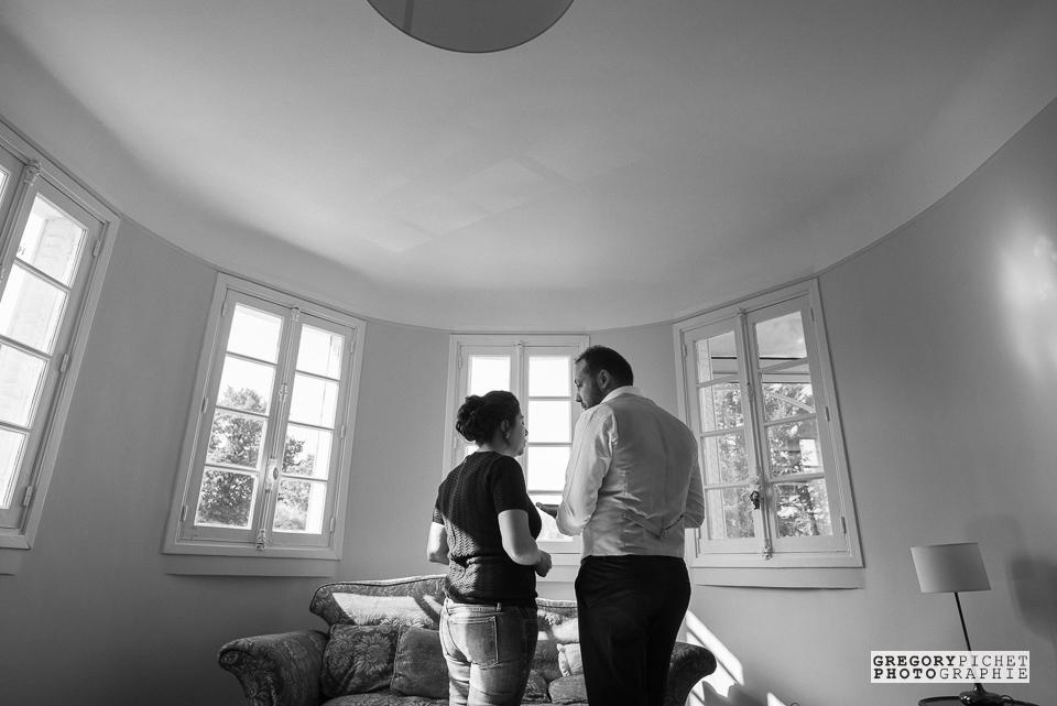 mariage-seine-et-marne-3