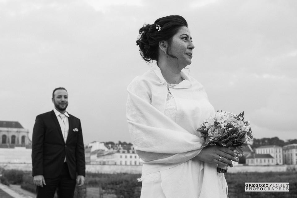 mariage-seine-et-marne-30