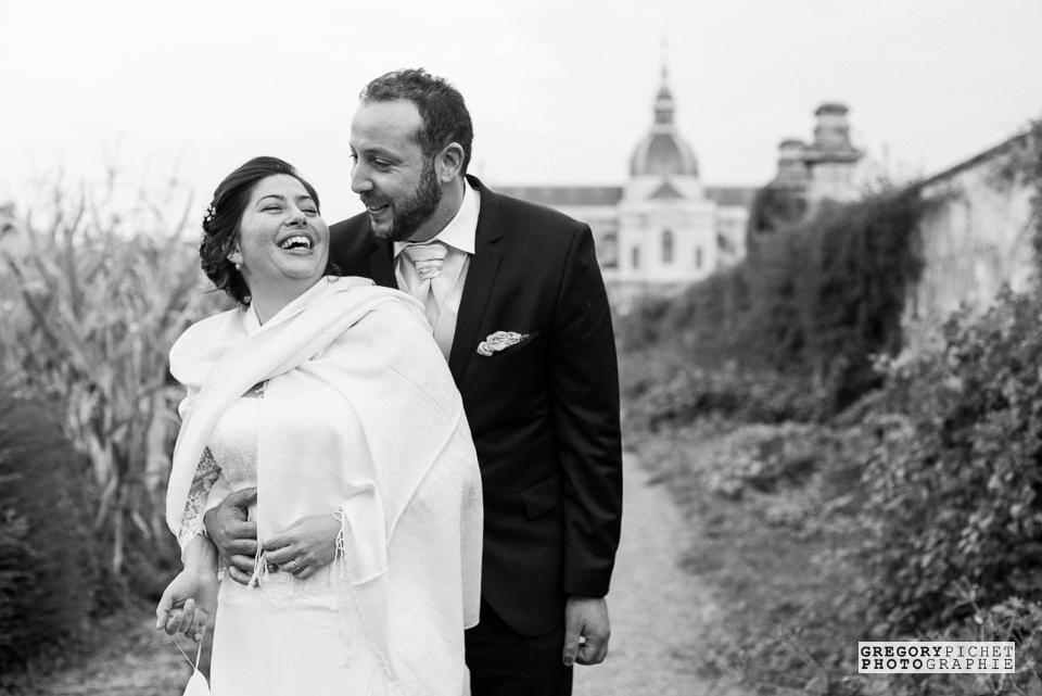 mariage-seine-et-marne-31