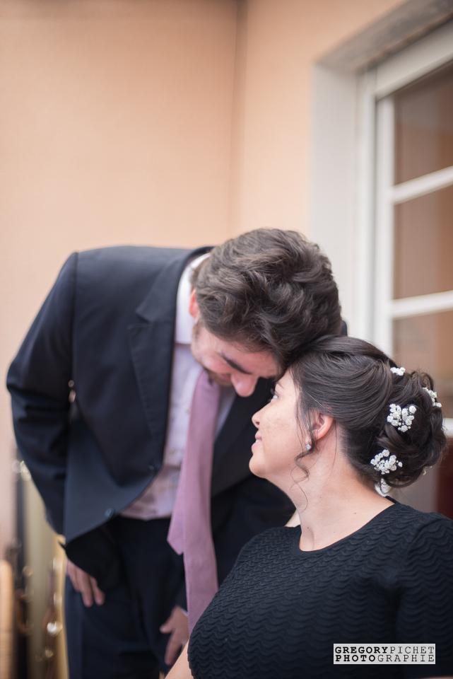 mariage-seine-et-marne-7